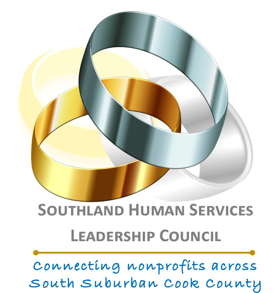 Southland Human Services Leadership Council